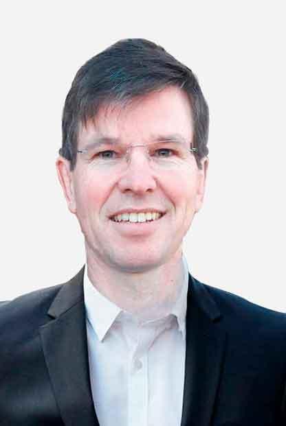 Søren Kjær
