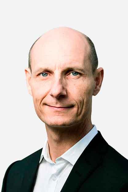 Thomas Skovlund Schnegelsberg