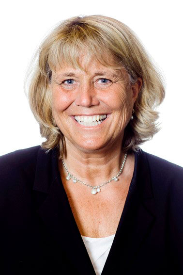 Marianne Wier